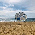Photo of Karon Beach