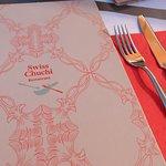 Restaurant Swiss Chuchi照片