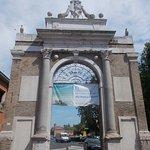 صورة فوتوغرافية لـ Porta Nuova