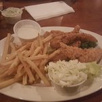Food - Tony Roma's Photo