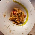 Foto de Gourmet 32