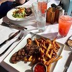 Bild från 333 Pacific - Steaks & Seafood