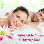 The Meridian Touch Body Care Offering Massage & Organic Spa Treatments