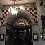Photo de Simpson's in The Strand
