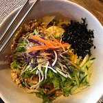 Foto de Haroo Haroo Korean Restaurant