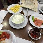 Big Little Dish 05