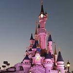 Foto di Disneyland