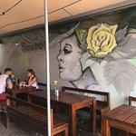 Foto de Sanook Cafe