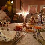 صورة فوتوغرافية لـ Dar El Baroud