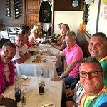 The Island Bistro Restaurant照片