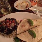 Foto de Blue Moon Beach Grill