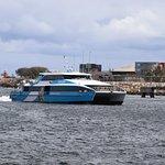 Foto di SeaLink Rottnest Island