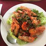 Restaurant Puri Bali Indahの写真