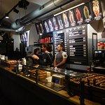 Foto di Good Food, Coffee and Bakery