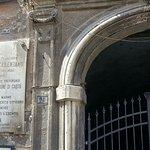 Photo of Palazzo de Maio - De Vita - De Luca