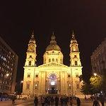 Foto de Basílica de Santo Estêvão (Szent Istvan Bazilika)