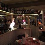 Photo of La Strada