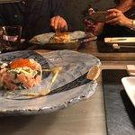 Photo of 99 Sushi Bar