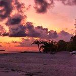 Landscape - Atmosphere Kanifushi Maldives Photo