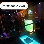 Photo of Morocha Club