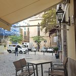 Photo of Cafe Moderno