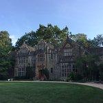 Virginia House의 사진