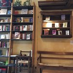 Foto de Libreria Cafe La Cite