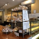 Photo of Bakehouse on Wentworth Leura