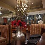 Utsav Restaurantの写真