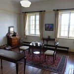 ภาพถ่ายของ Old British Consulate of Hakodate
