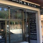 Bar en Soria, cerca del mercado, Escuela de hostelería...desayunos, almuerzos, cañas y tapas, ca