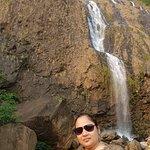 Kynrem Falls Foto