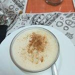 Photo de Restaurante Tito