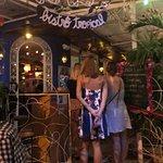Zaza Bistro Tropical의 사진