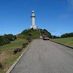 Photo of Cape Ongazaki