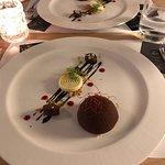 Food - KonyvBar & Restaurant Photo