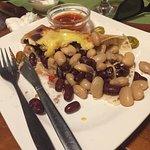 Photo of Hacienda Bar & Grill