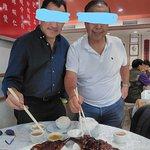 ภาพถ่ายของ Yue Kee Restaurant