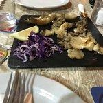 Foto de Restaurante EL Puente