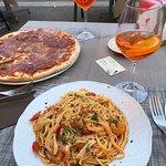 Photo de Snack Bar Castello
