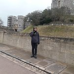 Photo of Windsor Castle