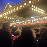 Photo de Alexanderplatz