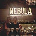Foto de Nebula