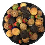 muffin Group and Catering