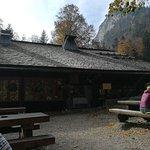 Photo de Restaurant De la ferme Robert