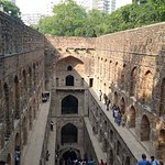 Exciting hidden places in Delhi