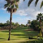 Landscape - Islantilla Golf Resort Hotel Photo