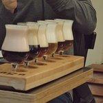 birre da degustazione