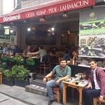 Foto de Bitlisli