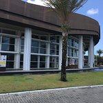 Foto de Outlet Premium Salvador